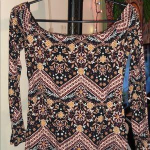 Ambiance Dress